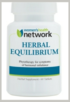 Herbs For Menopause 2 Supplements To Beat Menopause