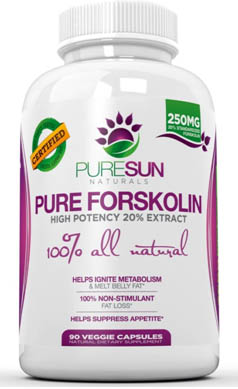Pure-FORSKOLIN-Premium-Fat-Burner