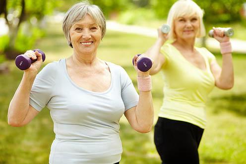 Photo Credit: Diabetes Care via Compfightcc