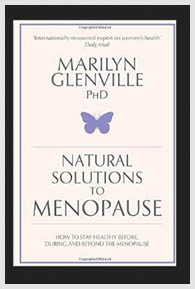 Natural-Solutions-to-Menopause-Paperback