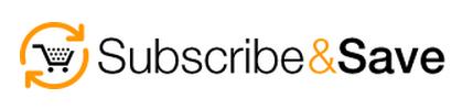 subscribeandsave