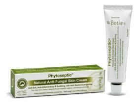 the-phytoseptic-natural-anti-fungal-skin-cream