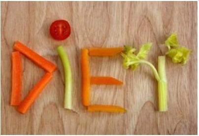 Image Source: caloriediet.net